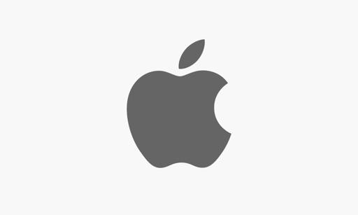 1090599922 Les iPhone 2019 présentés au keynote du 10 septembre