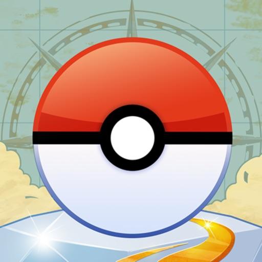 1094591345 Pokémon GO ne prendra plus en charge liPhone 6, liPhone 5s et les appareils tournant sous iOS 11