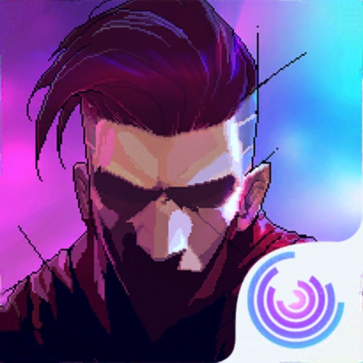 1094699646 Bons plans App Store du 28/08/2018