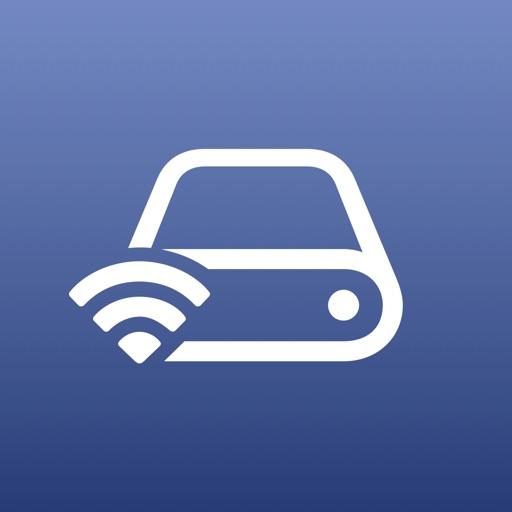 1095142462 Bons plans App Store du 05/10/2018