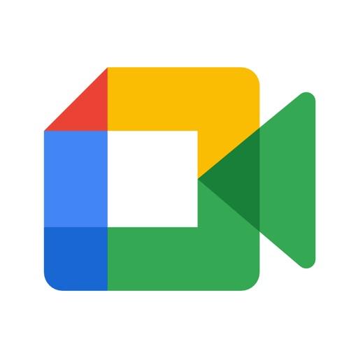 1096918571 Lapp Google Duo est désormais compatible iPad