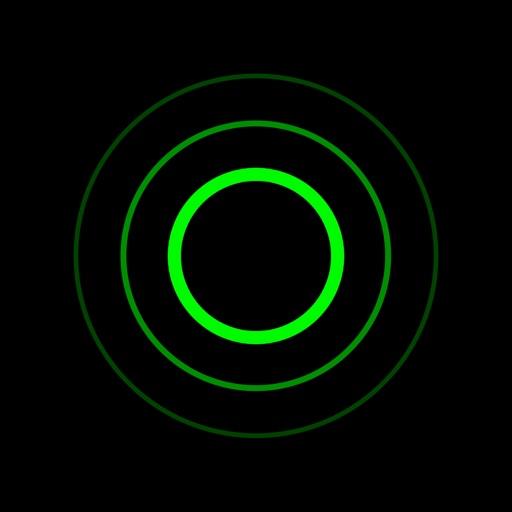 1097323003 Bons plans App Store du 12/08/2019
