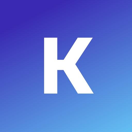 1105883821 Bons plans App Store du 08/10/2018