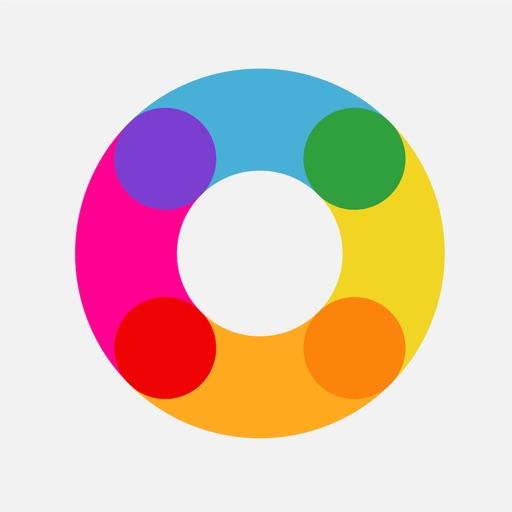 1106374233 Bons plans App Store du 09/04/2020