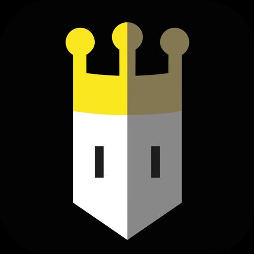 1114127463 Bons plans App Store du 11/10/2018