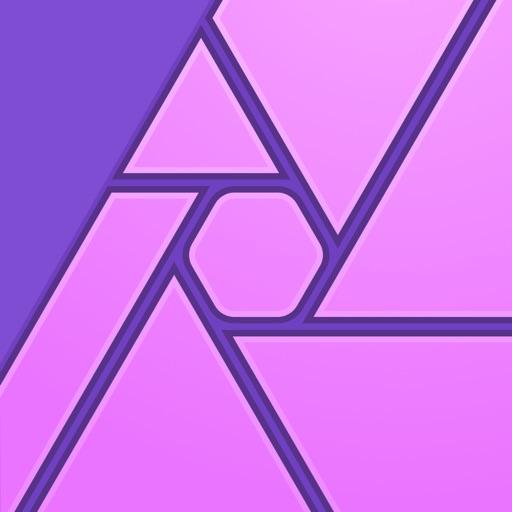 1117941080 Bons plans App Store du 14/09/2018