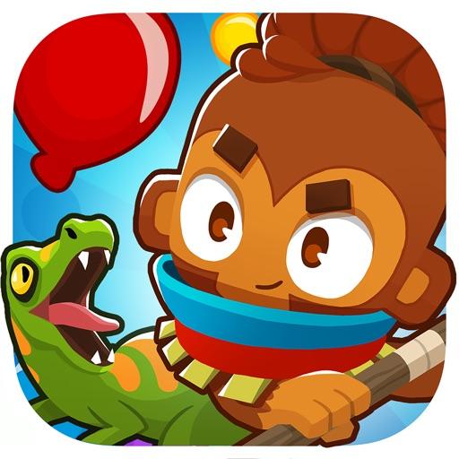 1118115766 Bons plans App Store du 26/11/2020