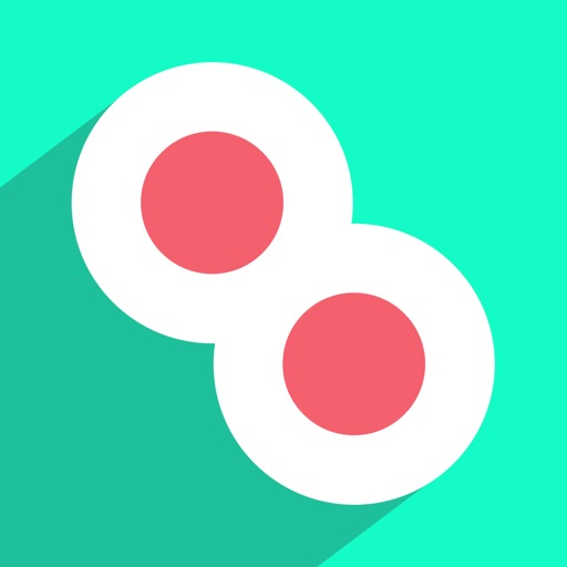 1120207199 Bons plans App Store du 08/05/2019