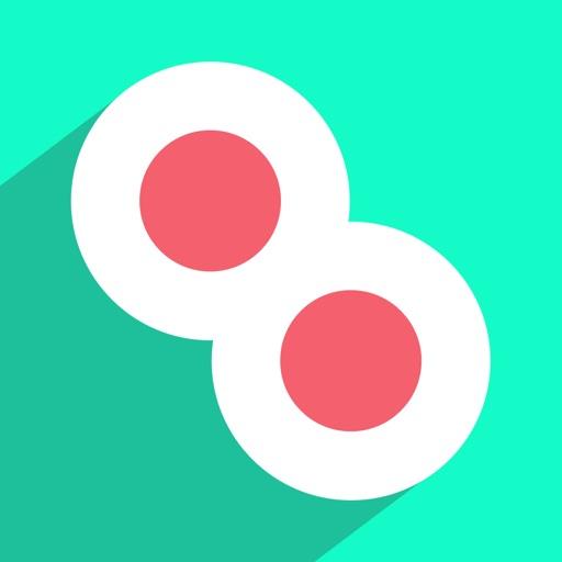 1120207199 Bons plans App Store du 02/06/2021