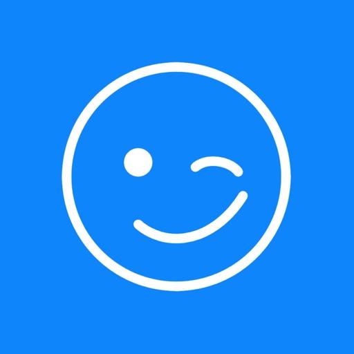 1125802891 Bons plans : les applis gratuites pour iPhone et iPad du 12/04/2018