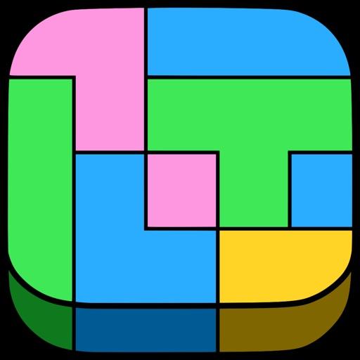 1128189804 Bons plans App Store du 09/11/2020