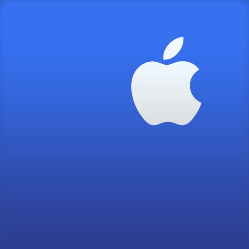 1130498044 Lapp Assistance Apple est à jour et ajoute les AirPods jumelés dans votre liste dappareils