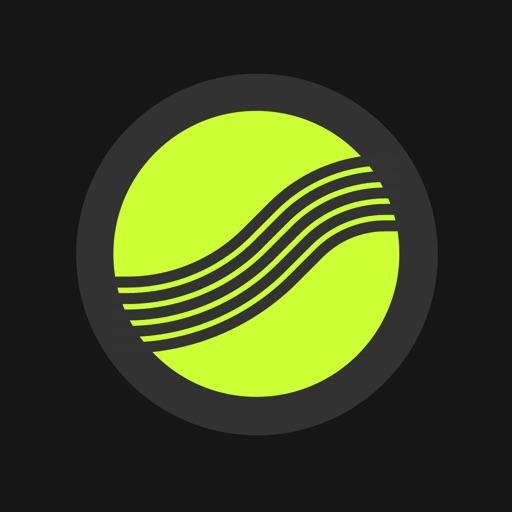 1130683829 Bons plans App Store du 06/04/2021