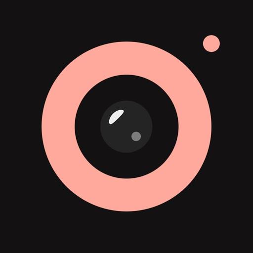 1133145199 Bons plans App Store du 12/05/2020