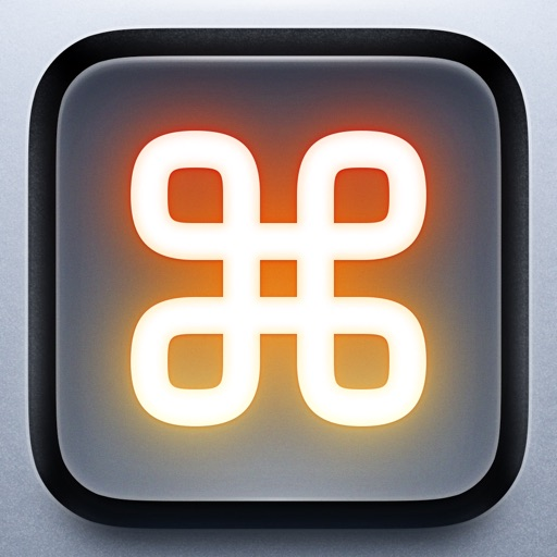 1135300319 Bons plans App Store du 05/03/2020