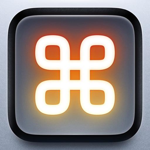 1135300319 Bons plans App Store du 16/01/2020