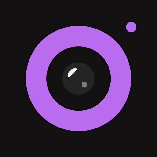 1136450828 Bons plans App Store du 27/10/2020