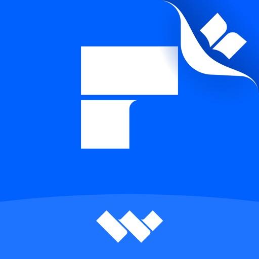 1150215996 PDFelement : lire, éditer, annoter et signer des fichiers PDF sans encombre