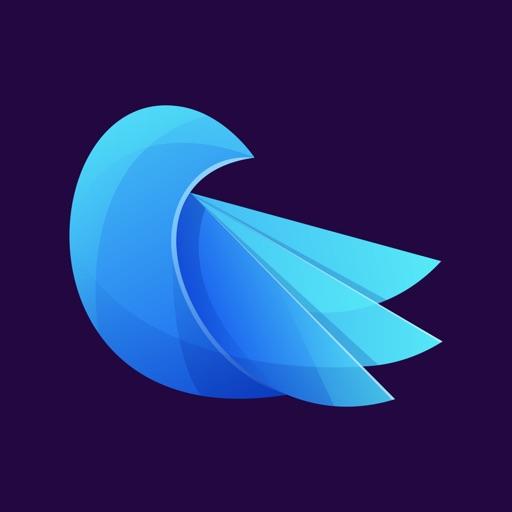 1155470386 Bons plans App Store du 04/10/2019