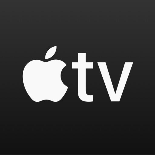 1174078549 Comment prendre ou résilier un abonnement comme Apple Music ou en achats intégrés
