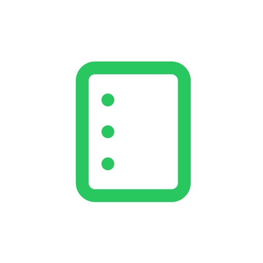 1175558771 Bons plans App Store du 08/01/2020