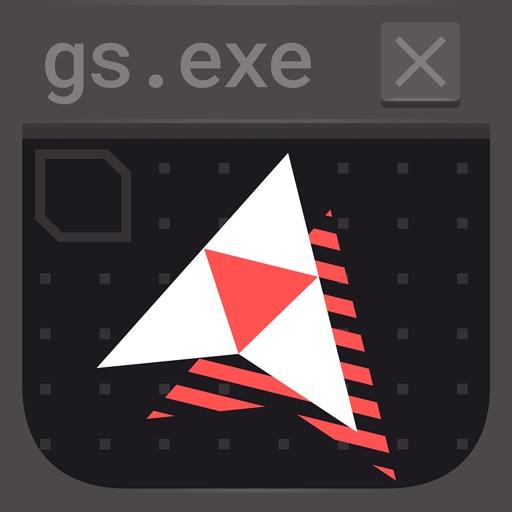 1182531575 Bons plans App Store du 14/02/2020