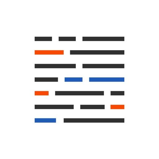1182856129 Bons plans App Store du 17/04/2019