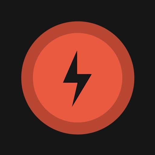 1185984394 Bons plans App Store du 10/05/2018