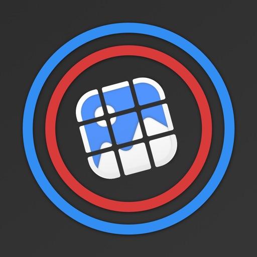 1188755504 Bons plans App Store du 28/12/2020