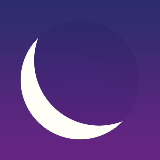 1190758709 Bons plans App Store du 23/04/2020