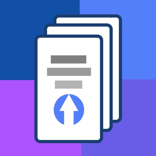 1194924993 Bons plans App Store du 25/02/2020