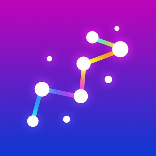 1197929178 Bons plans App Store du 07/07/2021