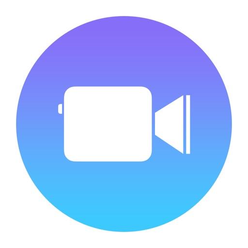 1212699939 Apple met à jour Clips : filtre rétro, titres live, nouveaux autocollants et plus encore