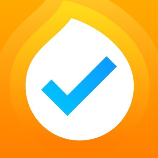 1214628279 Bons plans App Store du 26/07/2021
