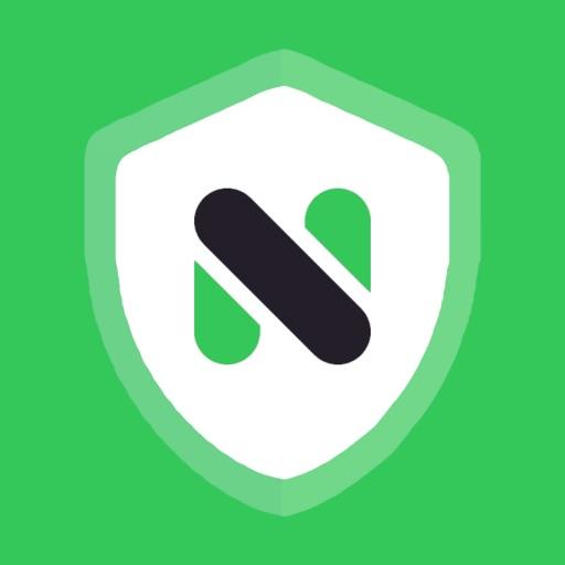 1215653304 Bons plans App Store du 16/11/2018
