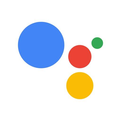 1220976145 Vous pouvez maintenant dire « Hey Siri, Ok Google » pour utiliser Google Assistant