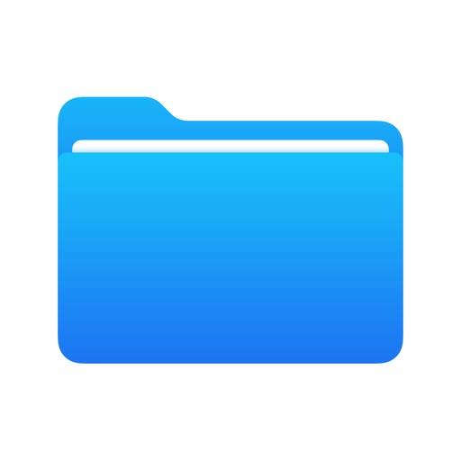 1232058109 Comment télécharger et configurer iCloud sur iPhone