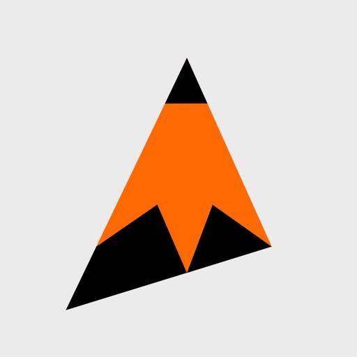 1234407734 Bons plans App Store du 17/01/2020