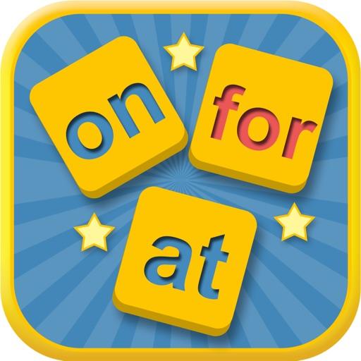 1236551283 Bons plans App Store du 31/01/2020
