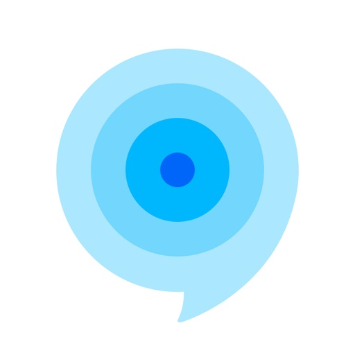 1236608549 Bons plans App Store du 30/04/2019