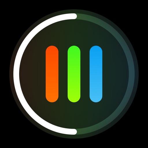 1239098425 Bons plans App Store du 01/08/2018