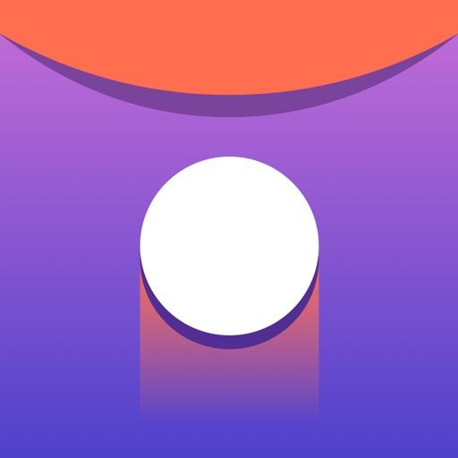 1244540224 Bons plans App Store du 25/01/2021
