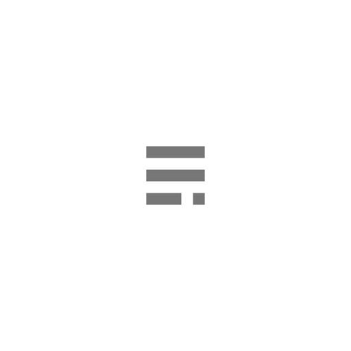 1249114868 Bons plans App Store du 15/01/2020