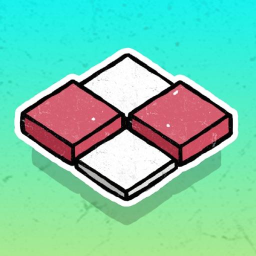 1254861153 Bons plans App Store du 01/02/2019