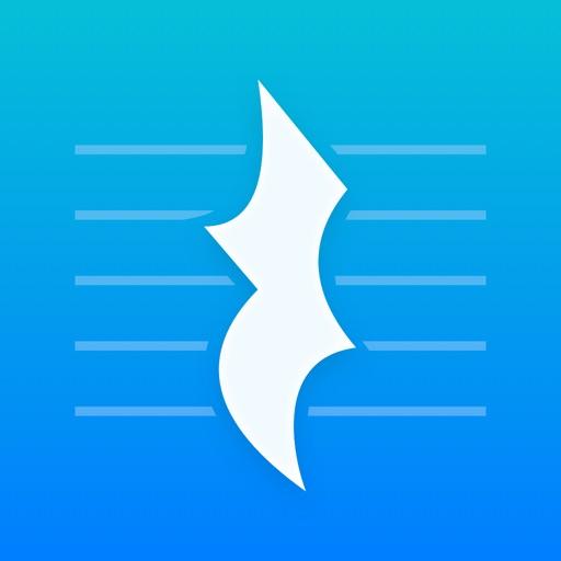 1257590915 Bons plans App Store du 17/12/2020
