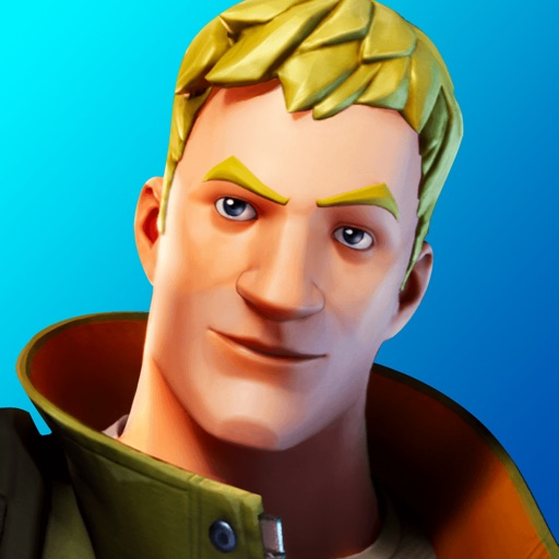1261357853 Comment installer Fortnite sur son iPhone ou iPad