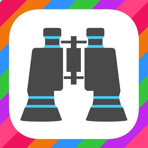 1265897343 Bons plans App Store du 30/08/2019
