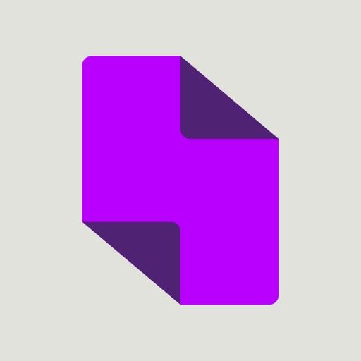 1266619677 Bons plans App Store du 24/02/2021