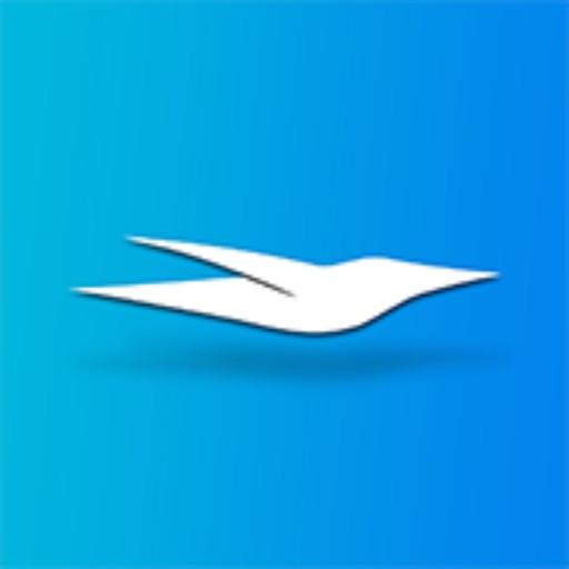 1267746080 Bons plans App Store du 31/08/2018