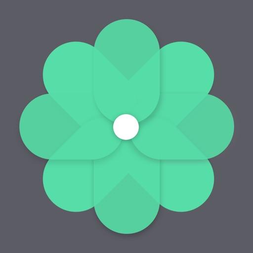 1270095320 Bons plans App Store du 14/05/2018